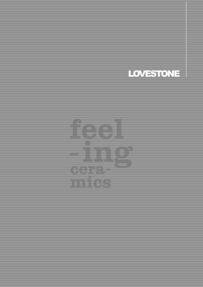 Vives Lovestone