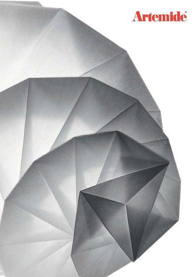 Artemide Design Katalog