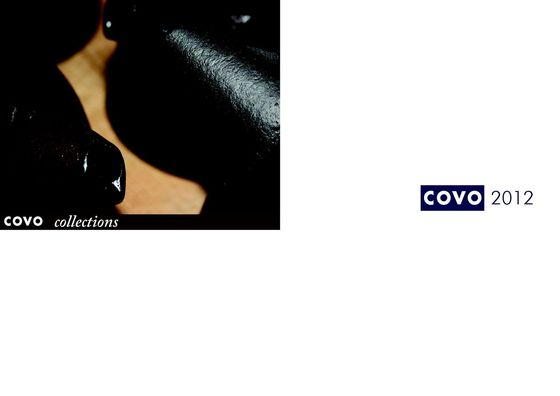 COVO Collections 2012