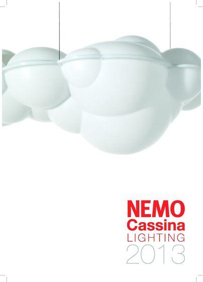 Nemo News 2013