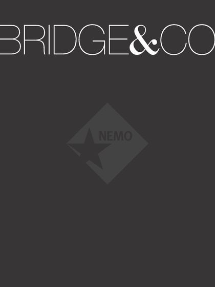 Bridge and Co.