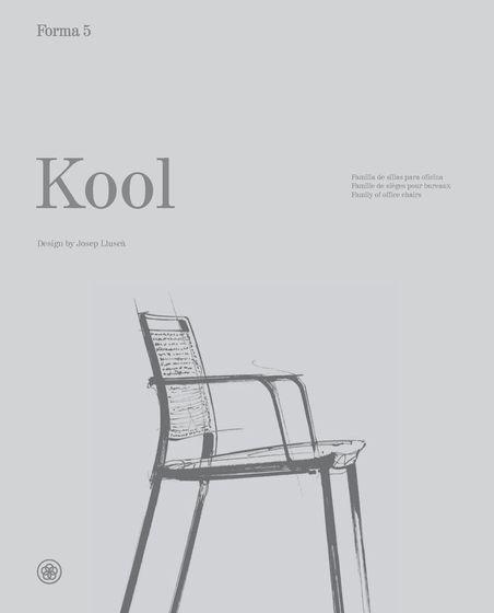 Forma 5 - Kool