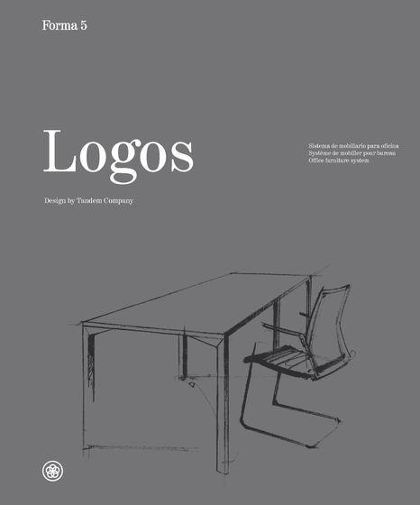 Forma 5 - Logos