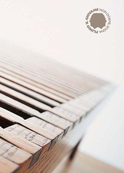 Plinio il Giovane Catalogue 2013