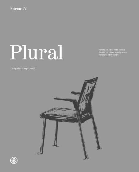 Forma 5 - Plural