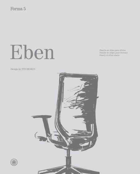 Forma 5 - Eben