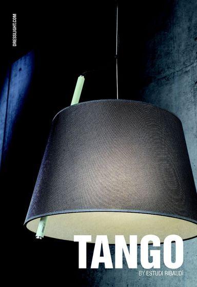 Tango Brochure