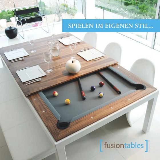 fusiontables 2017