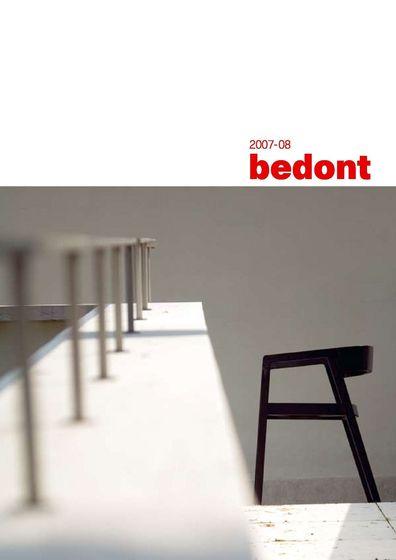 Bedont 2007-08