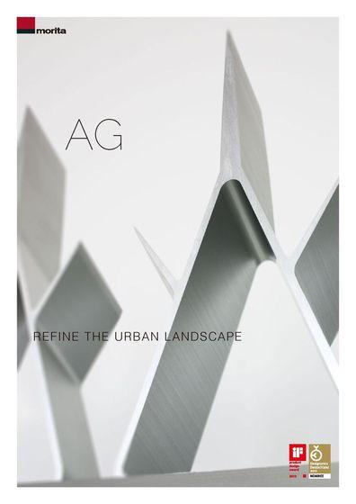 AG Usability | Installation