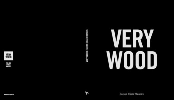 Very Wood Catalog 2013