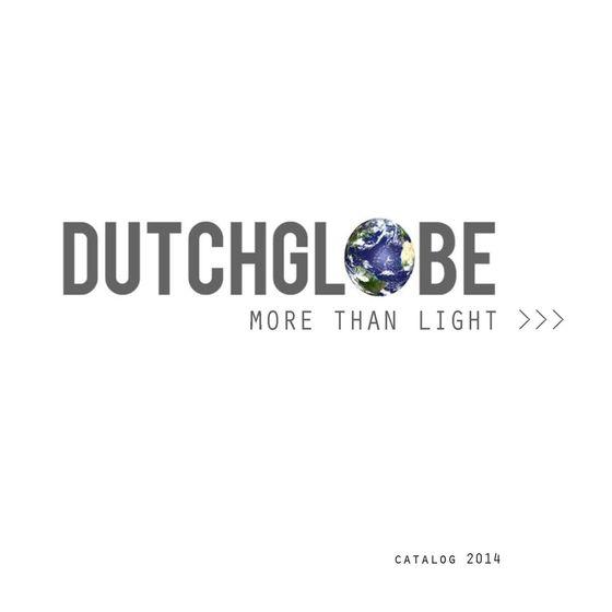 Dutchglobe 2014