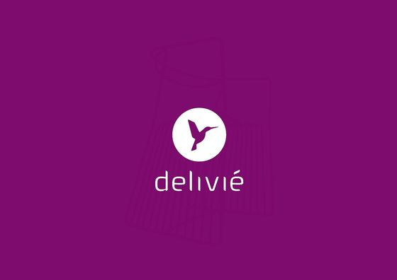 Delivié Catalogue 2013
