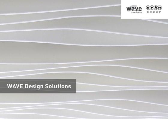 Wave Design Solutions