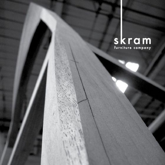 skram catalog