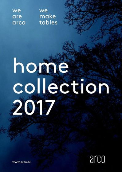 Home Collection 2017
