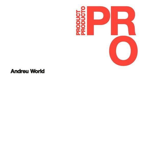 Andreu World - Product