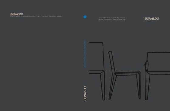 Katalog Sitzmöbel und Relaxsessel 2014