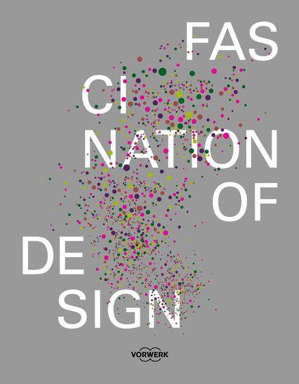Fascination of Design