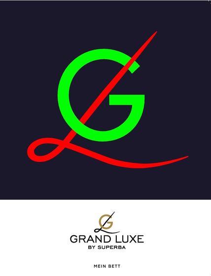 Grand Luxe brochure