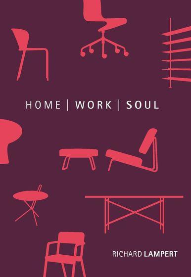 Home | Work | Soul 2014