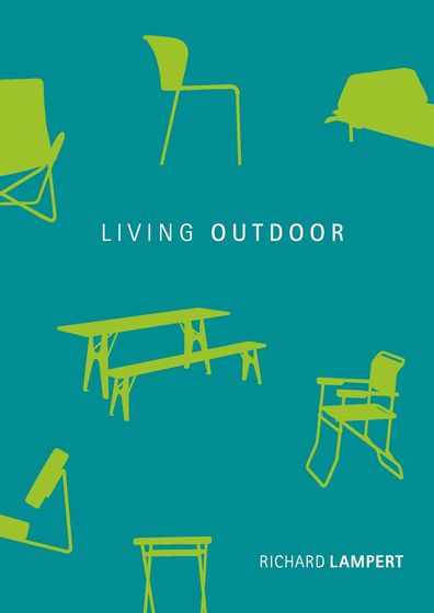 Living Outdoor