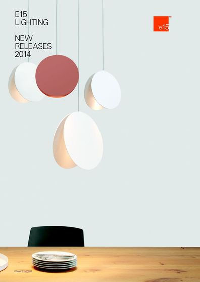 e15 - Lighting 2014