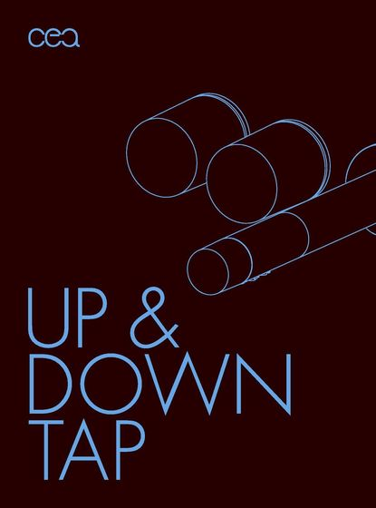 UP & DOWN TAP