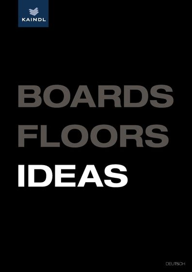 Boards Floors Ideas