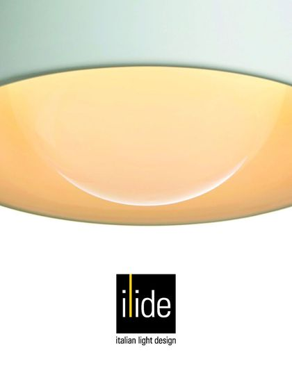 ilide catalogue 2013