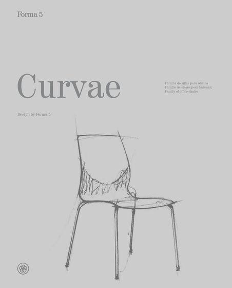 Forma 5 - Curvae