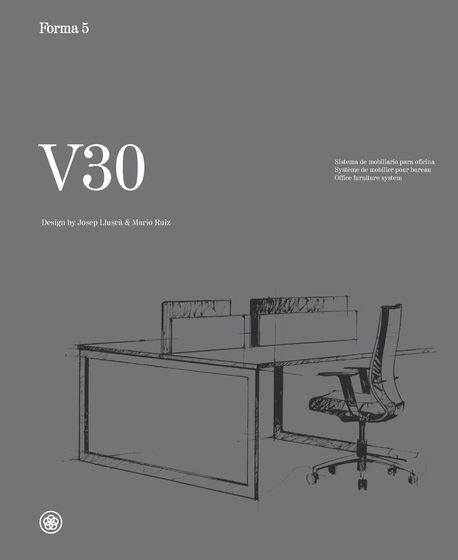 Forma 5 - V30