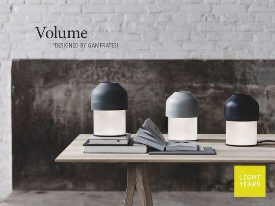 Volume 2014