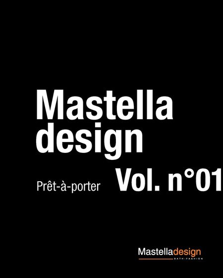 Mastella catalogue