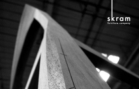 skram catalog 2014