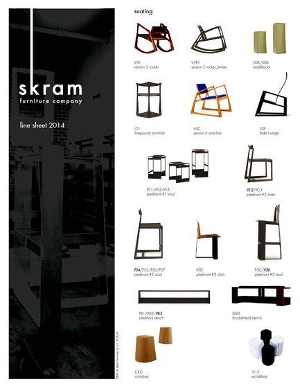 skram line sheet 2014