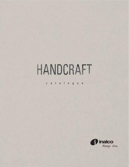 Handcraft Catalogue