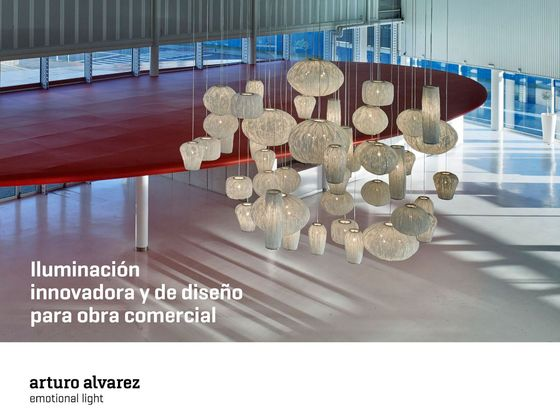 Arturo Alvarez Presentacion Contract 2015