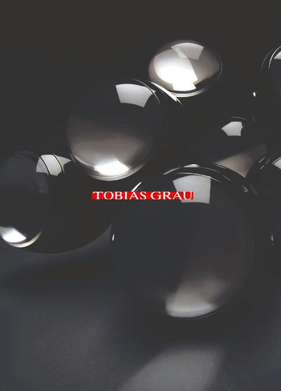 Tobias Grau Company