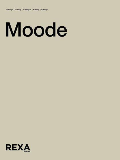 Rexa Moode 2014