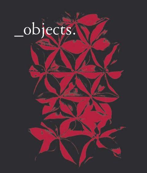 Moroso objects