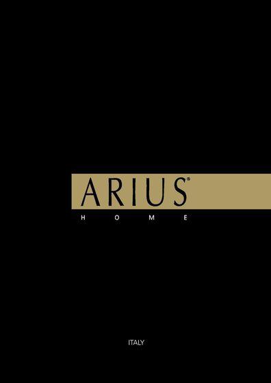 Arius Home
