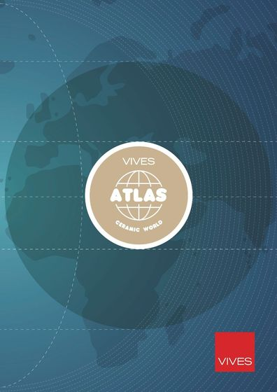 Vives Atlas