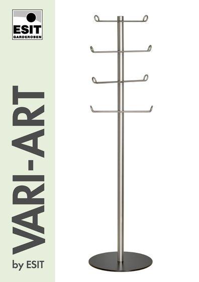 Vari-Art by ESIT