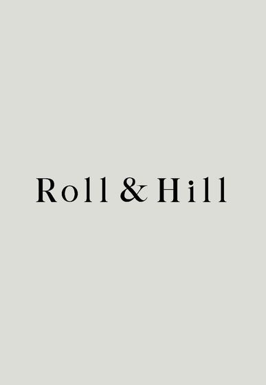 Roll and Hill Booklet 2014