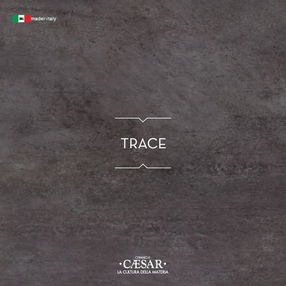 Caesar Catalogue Trace