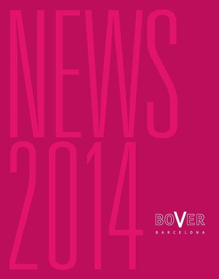 Bover Annex 2014