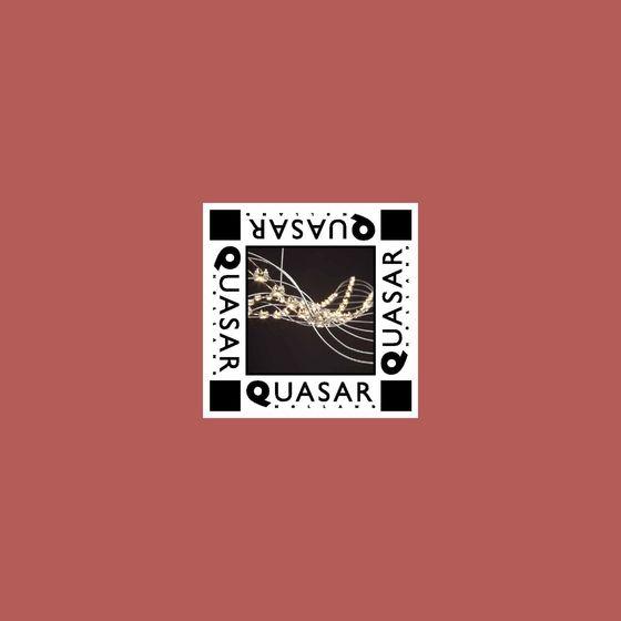 Quasar Flyer 2015