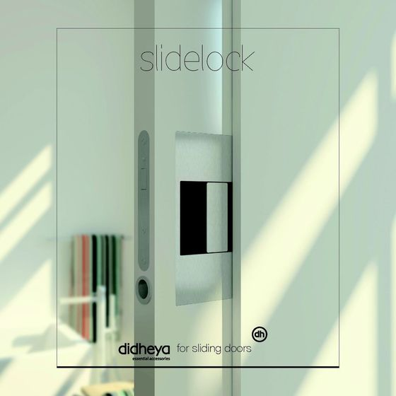 Sidelock
