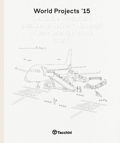 World Project '15